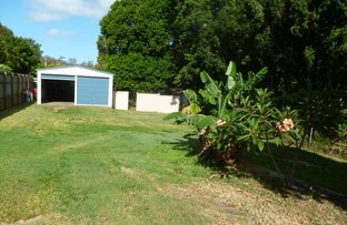 Picture of 256 Whites Road, Lota QLD 4179