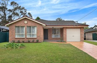 Picture of 36 Railway Avenue, Colo Vale NSW 2575