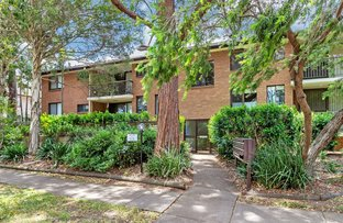 Picture of 33/211 Waterloo Road, Marsfield NSW 2122