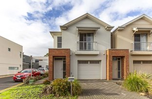 Picture of 3D Pickering Street, Brompton SA 5007