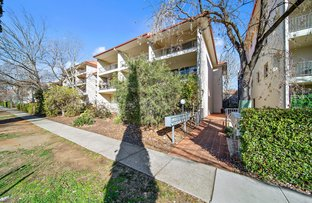 Picture of 60/72 Wentworth Avenue, Kingston ACT 2604