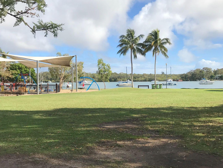 139 Gympie Terrace, Noosaville QLD 4566, Image 2