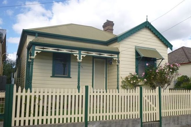 Picture of 65 Cupro Street, LITHGOW NSW 2790