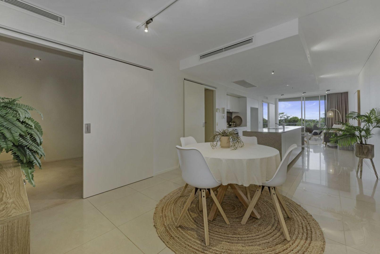 25/26 River Street, Mackay QLD 4740, Image 1
