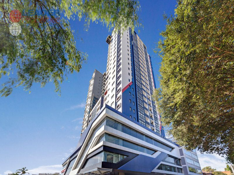 1107/11-15 Deane Street, Burwood NSW 2134, Image 0