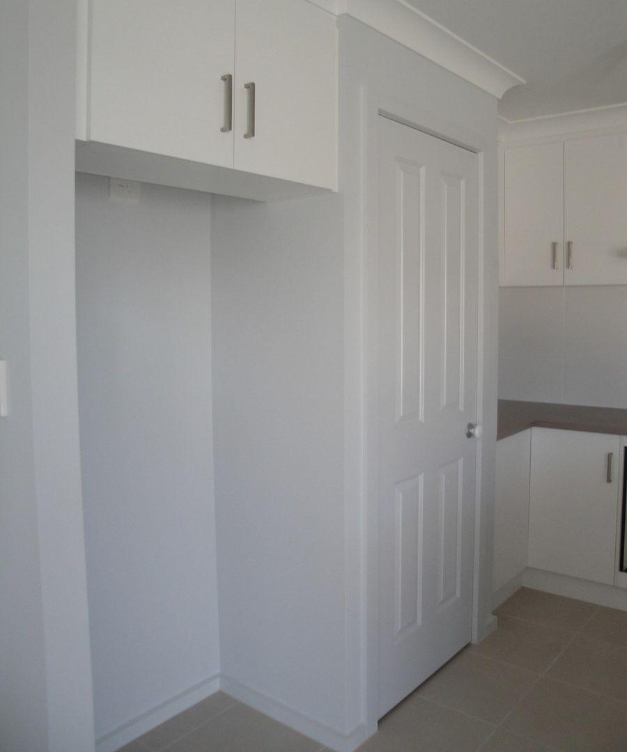 7 Sunnybank Place, Tailem Bend SA 5260, Image 2