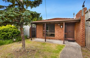 Picture of 24 Ross Street, Coburg VIC 3058