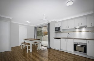 Picture of 11 Kalang Avenue, Buff Point NSW 2262