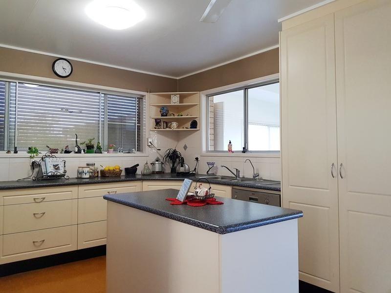 1358 Maryborough Hervey Bay Road, Dundathu QLD 4650, Image 1