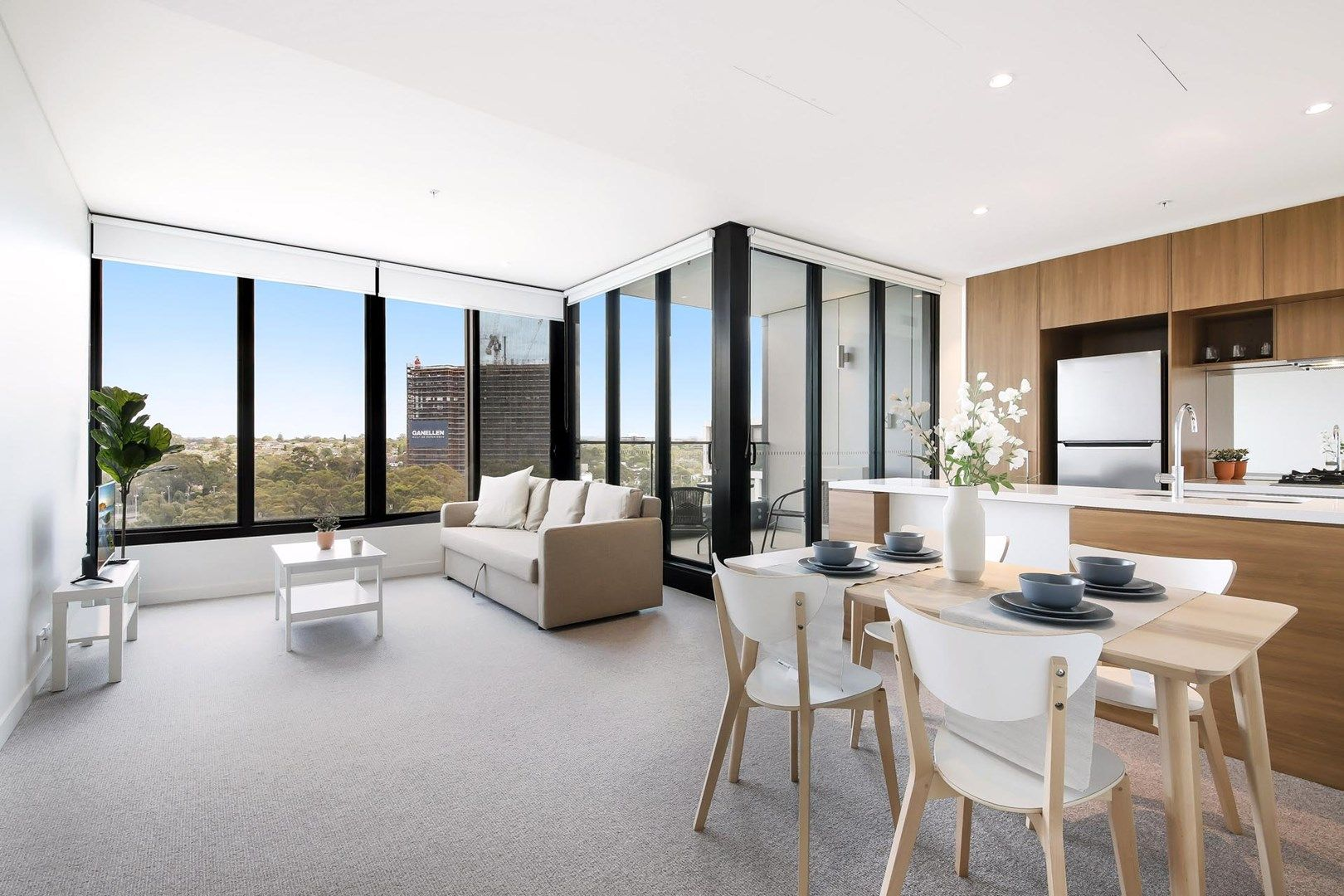 1114/5 Network Place, North Ryde NSW 2113, Image 0