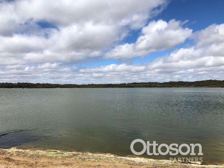 8 Lakeside Tce, Robe SA 5276, Image 0