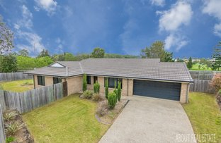 79 Fernbrook Drive, Morayfield QLD 4506