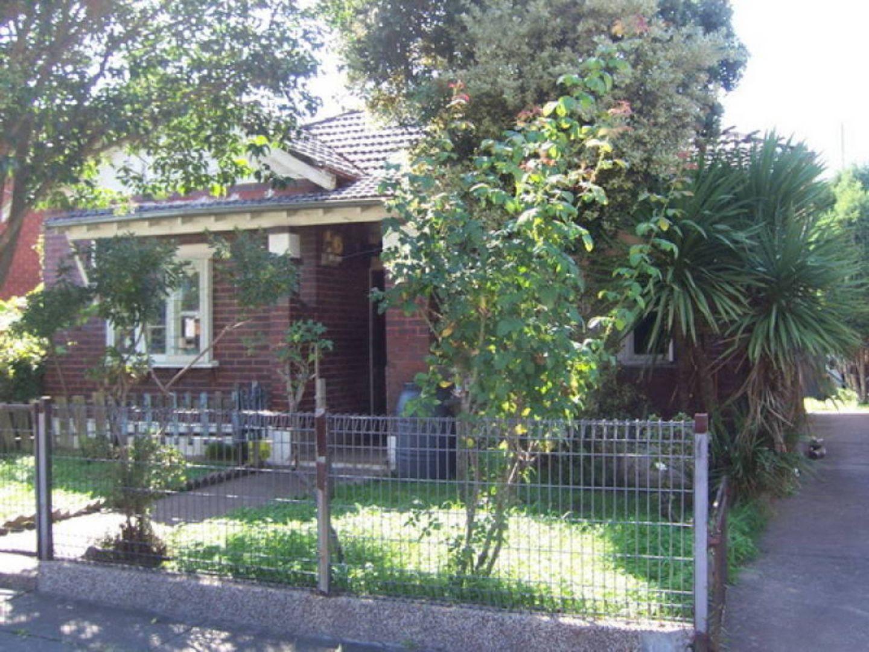 1/36 Marion Street, Auburn NSW 2144, Image 0