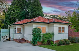91 Bellamy Street, Pennant Hills NSW 2120