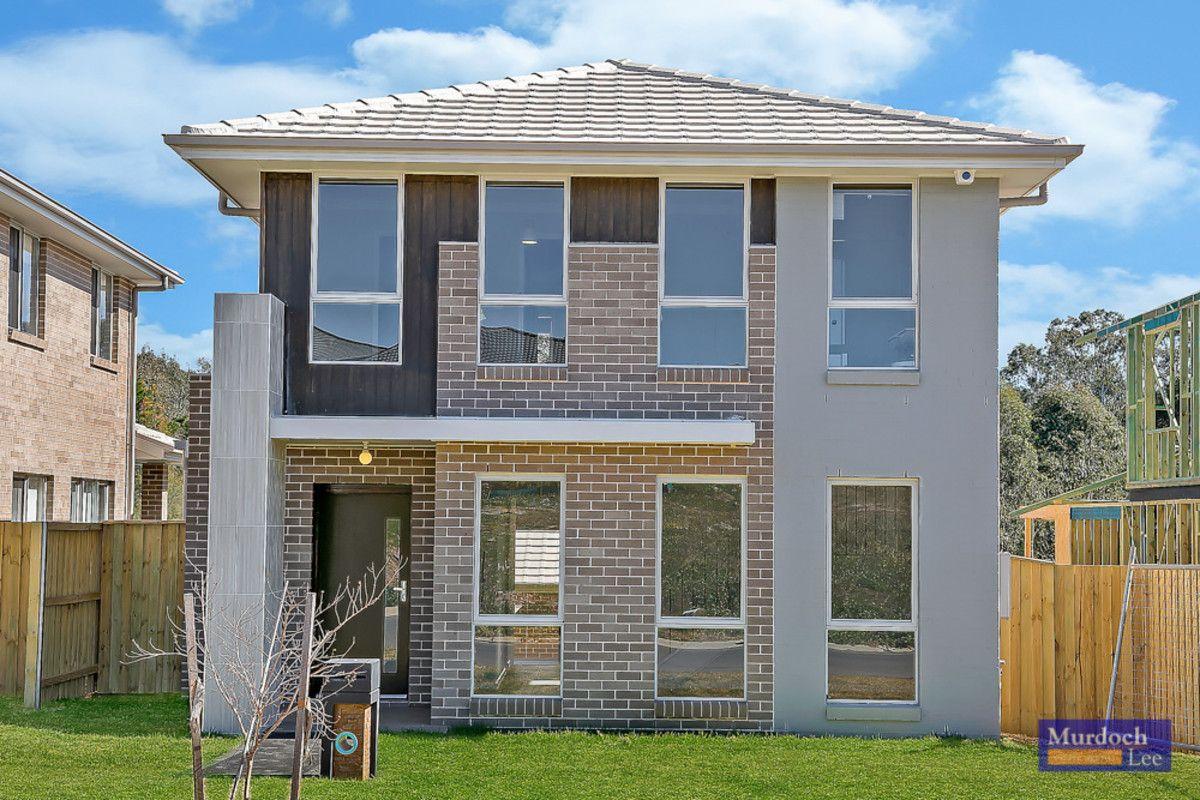 23 Diana Street, Schofields NSW 2762, Image 0