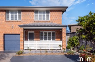 Picture of 3B Forestview  Way, Woonona NSW 2517