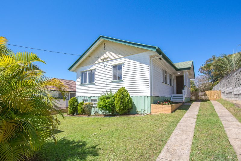 15 Nightingale Street, Mount Gravatt East QLD 4122, Image 1