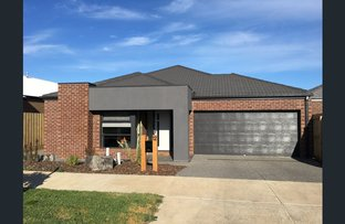 Picture of 12 Crystal Way, Torquay VIC 3228