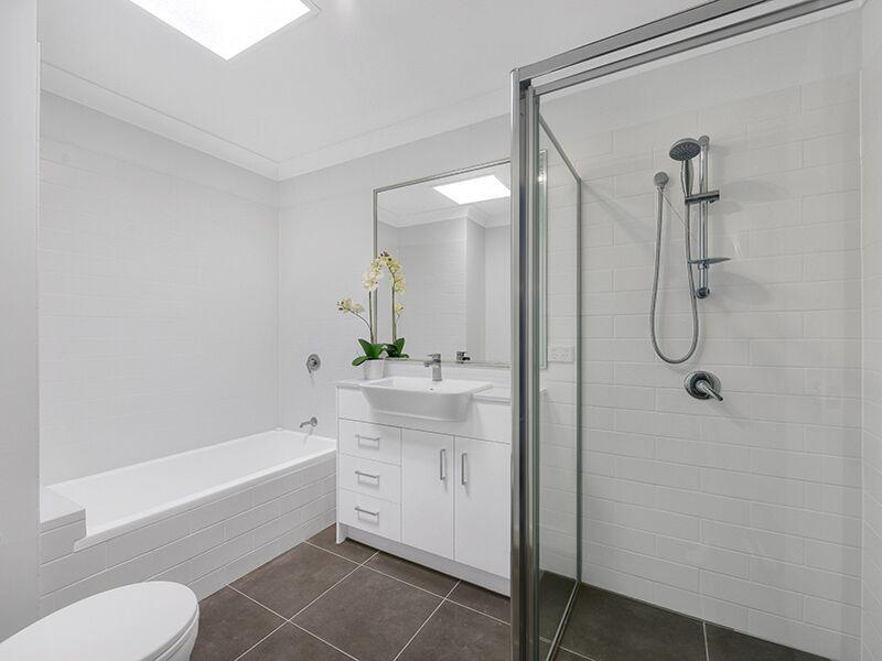 23/121 Bunya Road, Everton Hills QLD 4053, Image 5