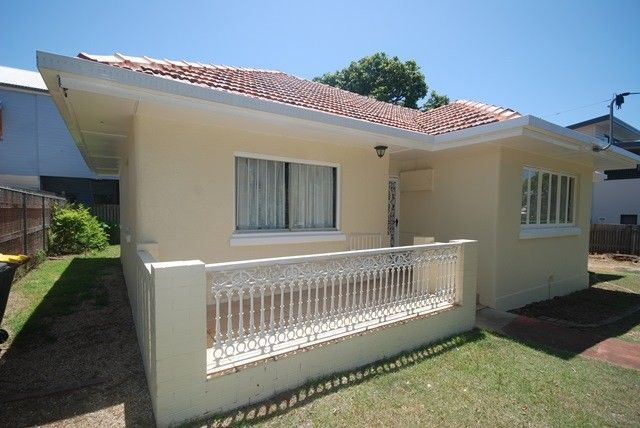 6 Buckle Street, Northgate QLD 4013, Image 0
