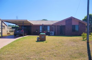 Picture of 8 Anne Court, Kingaroy QLD 4610