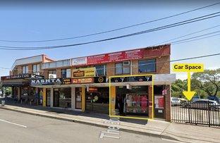 Picture of Shop 7, 61 Haldon St, Lakemba NSW 2195