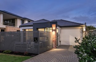 Picture of 4/5 King George Street, Shoalwater WA 6169