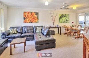 43/96 Formby Street, Calamvale QLD 4116