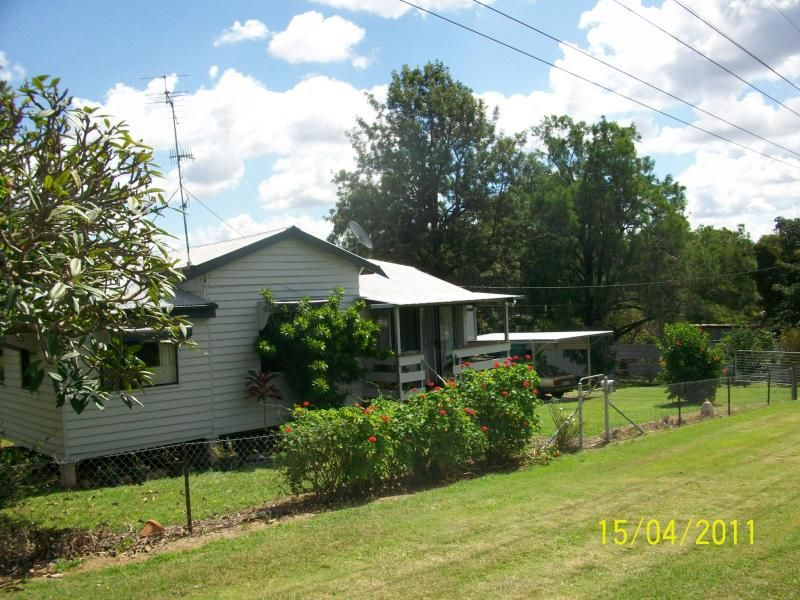 30 Black Street, Mount Morgan QLD 4714, Image 0