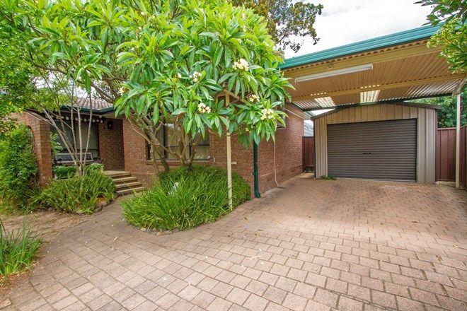 Picture of 4 Stockade Street, EMU PLAINS NSW 2750