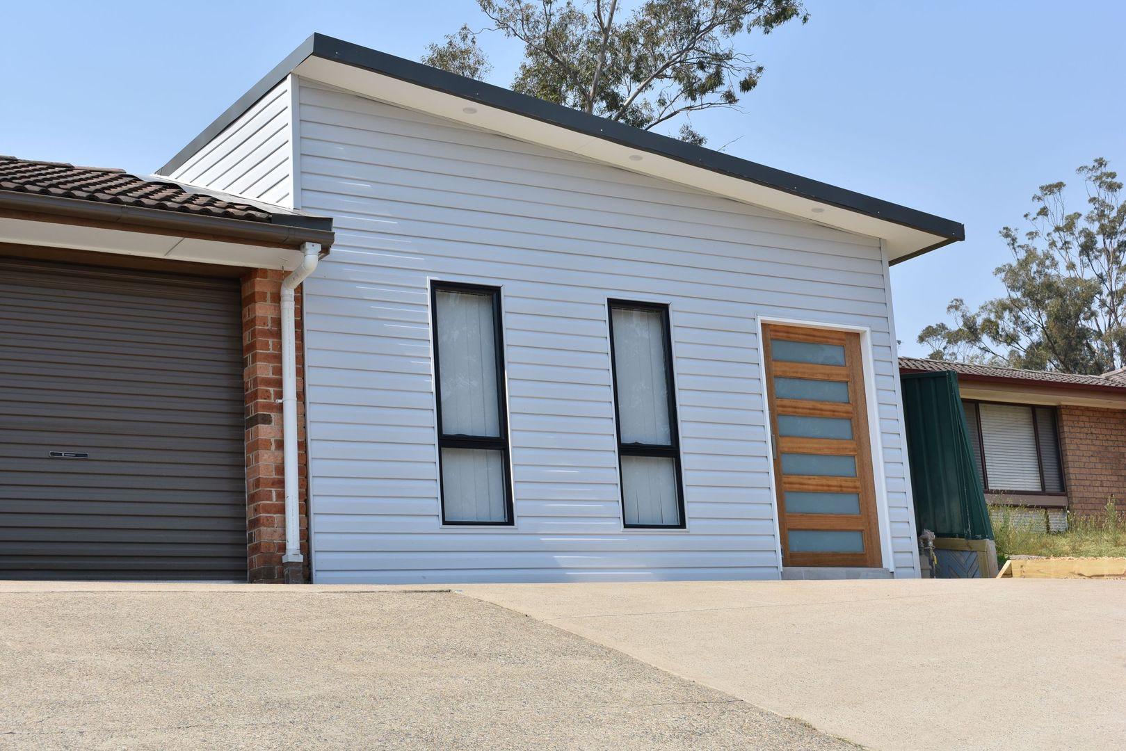 27a Seaton Cres, Cranebrook NSW 2749, Image 0