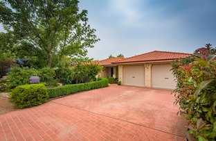 Picture of 5 Burgan Grove, Jerrabomberra NSW 2619