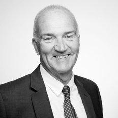 John Harwood, Sales representative