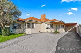 Picture of 5 Conrad Street, St Albans VIC 3021