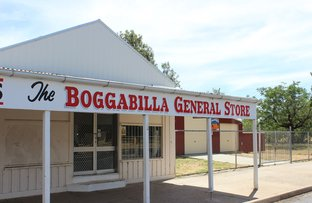 Picture of 114 Merriwa Street, Boggabilla NSW 2409