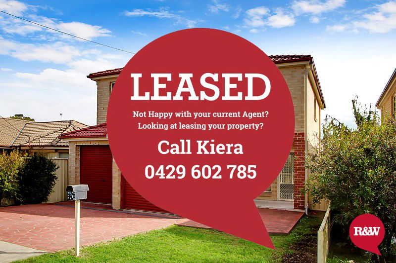 38 Willis Street, Rooty Hill NSW 2766, Image 0