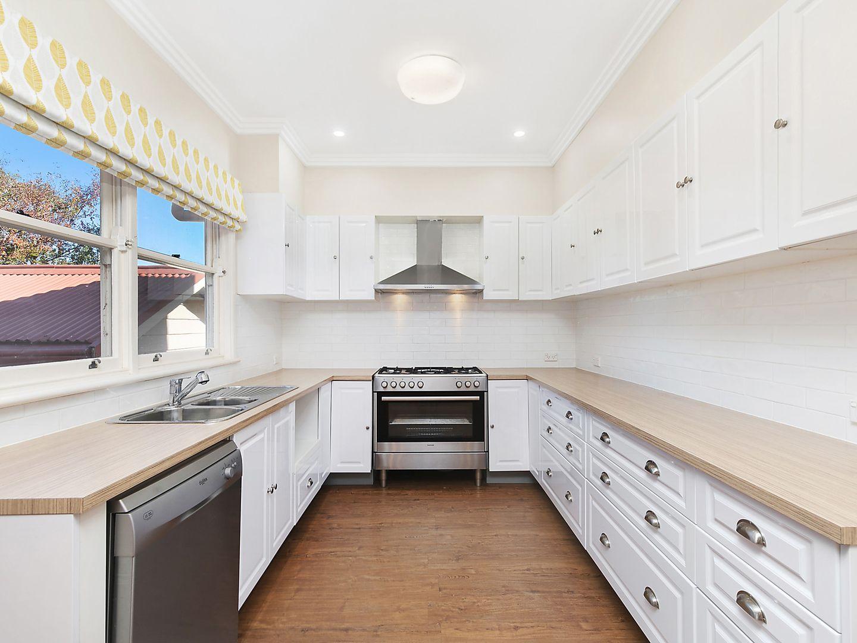 32 Adelaide Street, Lawson NSW 2783, Image 1
