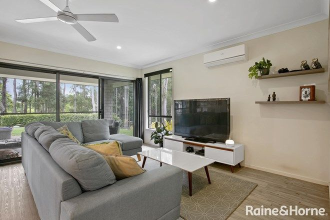Picture of 34 Summit Road, POMONA QLD 4568