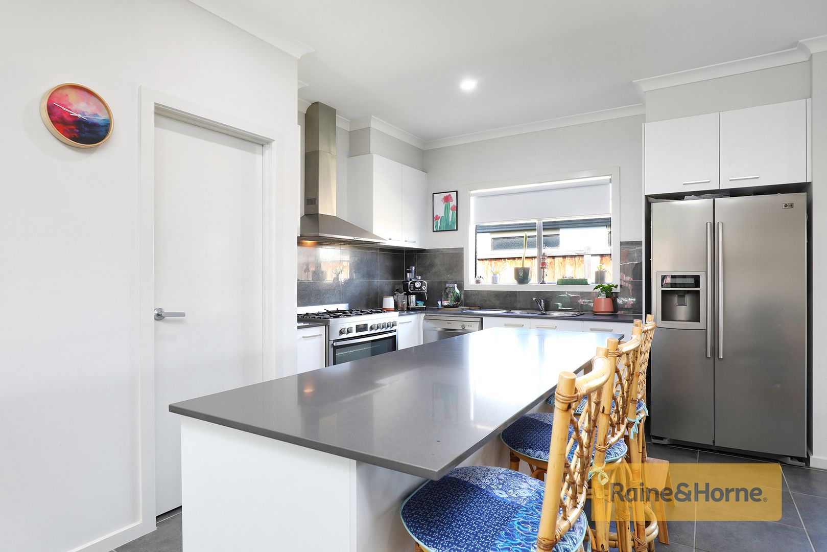 27 Cooloongup Crescent, Harkness VIC 3337, Image 1