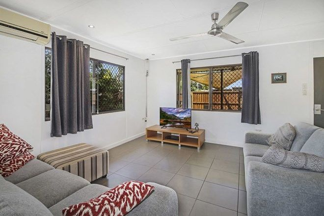 Picture of 26 Shannon Drive, WOREE QLD 4868