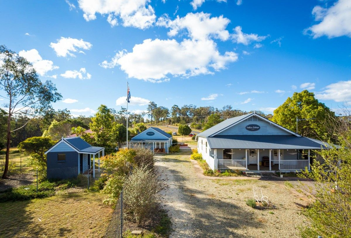 4021 Princes Highway, Broadwater NSW 2549, Image 0