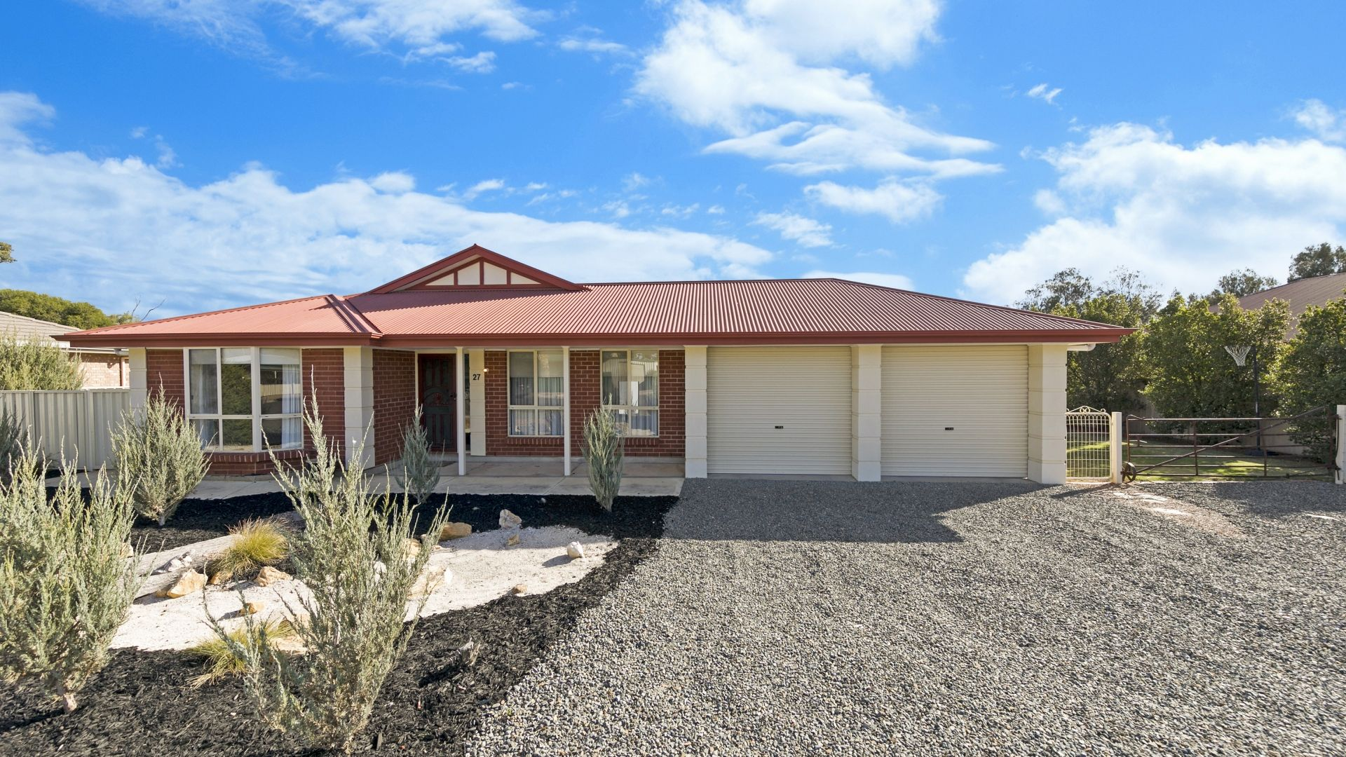 27 Old Mallala Road, Two Wells SA 5501, Image 1