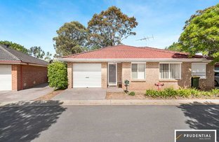 Picture of 23/17 Poplar Crescent, Bradbury NSW 2560