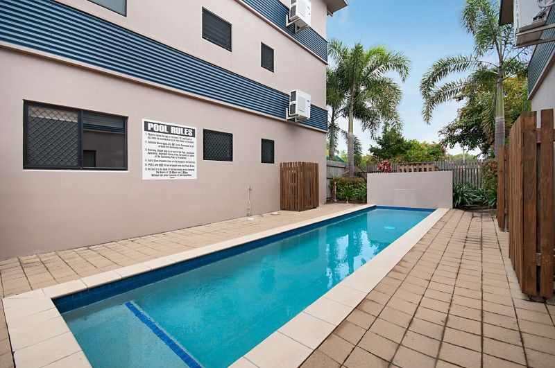 13/53-55 Kings Road, Hyde Park QLD 4812, Image 2