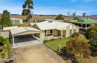 Picture of 63 Stratford Drive, Wyreema QLD 4352