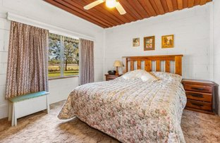 Picture of 48 Lakeside Boulevard, Derrinal VIC 3523