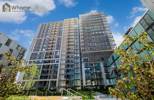 Picture of 1608/13-17 Verona Drive, Wentworth Point NSW 2127