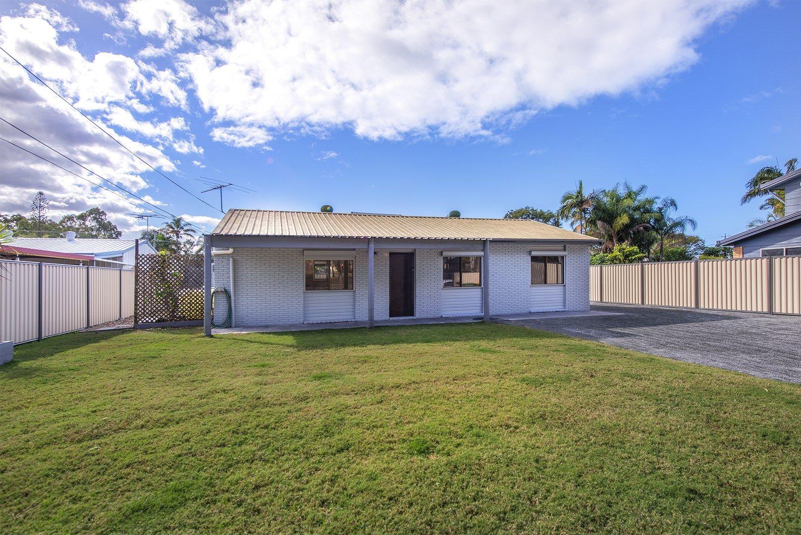 236 River Hills Road, Eagleby QLD 4207, Image 1