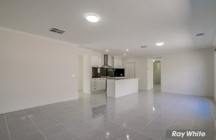 Picture of 25 Wolomina Crescent, Werribee VIC 3030