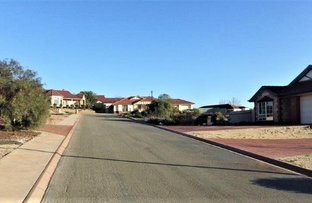 Picture of 6 MIRAMBEENA DRIVE, Whyalla SA 5600